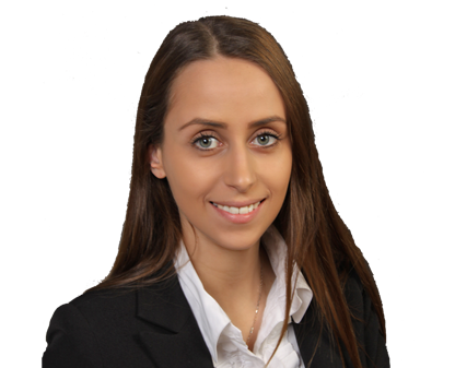 blacktown family law firm